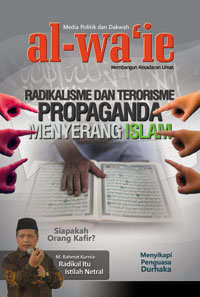 194cover1200