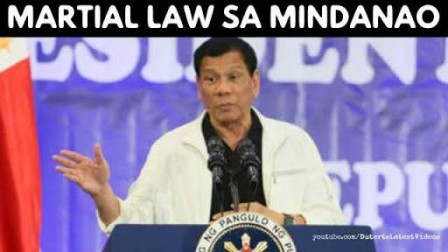 Material law